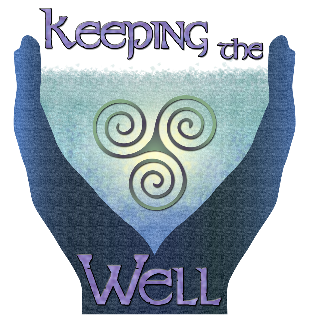 Keeping the Well